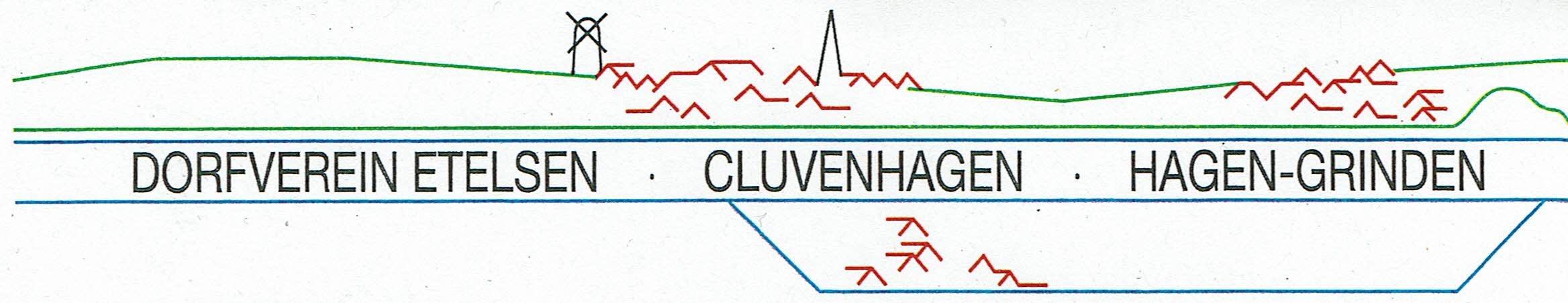 Dorfverein Etelsen e.V.